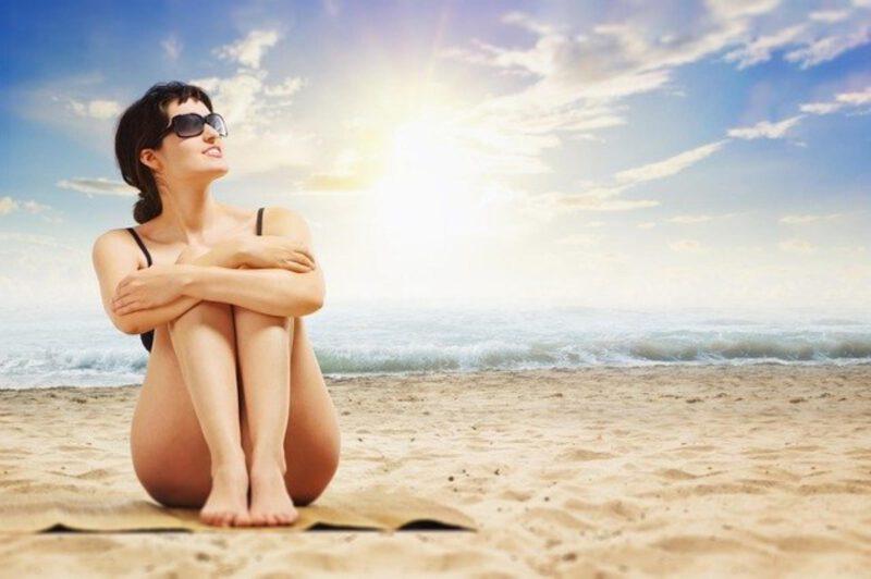 Jak dbać o nawilżenie skóry?